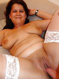 Tits chubby, White stockings, White stocking, White bbws, Stockings white, Stocking chubby
