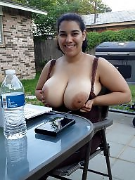 Huge tits, Huge, Huge boobs