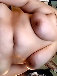Xxx boobs, Xxx boob, Pic boobs, Pic bbw, New boobs, New boob