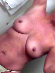 X self shot, X self, X private æ, Privatly, Private pics, Private pic