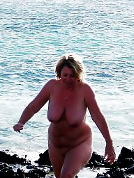 Bbw nudist, Mature nudist, Bbw blonde, Nudist mature, Uk mature, Nudist