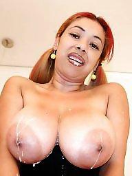 Latin bbw, Bbw nipples, Latina bbw, Bbw latina, Bbw latin, Areolas