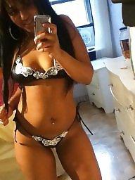 Tits latina, Pussy latin, Latinas pussy, Latina tits ass, Latina tits, Latina pussy ass