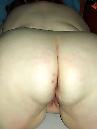 Wideness bbw, Wide spreading, Wide bbw, Wide ass, Spreads ass, Spreading bbw