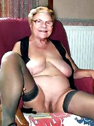 Granny big boobs, Grannys, Grannies, Mature blowjob, Granny blowjob, Big granny