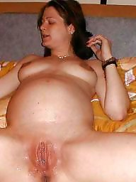 Beautiful mature, Amateur mature, Mature amateur