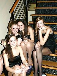 Stockings girl, Stocking girls, Stocking girl, Stocking amateur babe, Girl stocking, Amateur stocking girl