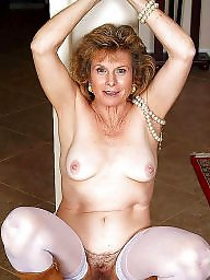 Used mature, Used, Amateur mature