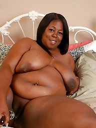 Ebony bbw, Bbw latin, Black bbw