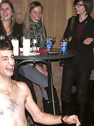 Stripteased, Striptease amateur, Striptease -interracial -facial -bdsm -gay, Guy s, Amateur striptease, 3 guys