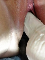Twos, Two sex, Two bbw big, Two bbw, Toying bbw, With fun