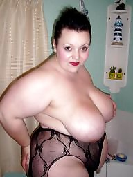 Bbw mature, Chubby mature, Amateur mature, Mature amateur, Mature, Matures