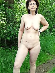 Naked, Amateur outdoor, Naked milf, Milf outdoor, Outdoor, Outdoors