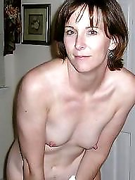 Mature favorites, Mature favorite, Favorite,mature, Favorite matures, 114, Favorite mature