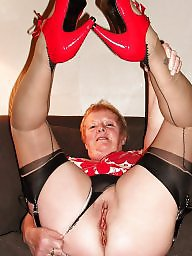 Uk wifes, Uk wife, Uk milfs, Uk milf x, Uk milf, Uk mature amateur