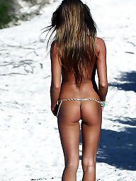Voyeur public beach, Voyeur beauty, Thes beauty, The beauties, Beautiful beach, Beauty voyeur