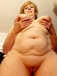Granny amateur, Grannies, Amateur mature, Karen, Matures, Mature