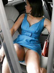 Stockings upskirt, Upskirt stockings, Upskirt public, Celebrity upskirt, Public stockings