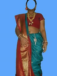 Aunty, Indian aunty, Indian mature, Indian, Mature asian