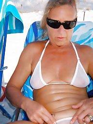 Beach mature, Mature beach, Beach, Mature amateur, Public mature, Public nudity