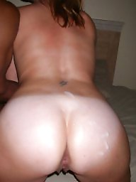 Wives sex, Wives hardcore, Wives group, Wives, Wive interracial, Wive