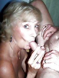 Mature blowjob, Mature interracial, Mature blowjobs