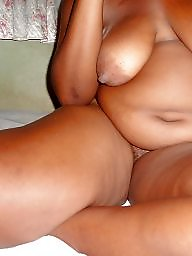 Ebony pussy, Bbw ass, Ebony amateur, Bbw pussy, Bbw black, Black pussy