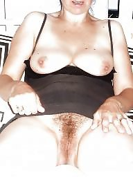Swingers, Wedding, Mature swingers, Wives, Ring, Wedding ring