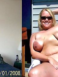 Mature dressed undressed, Milf dressed undressed, Undressed, Dress, Mature dress, Undress