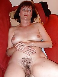 Mature interracial, Interracial milf, Black milf, Julie