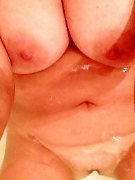 Bbw milf, Bbw boobs
