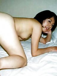 Hairy japanese, Hairy asian, Asian hairy, Japanese hairy, Hairy girls