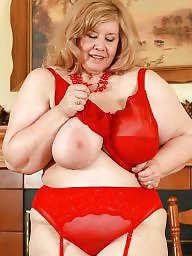 Bbw stockings, Bbw lingerie, Stockings bbw, Lingerie, Lingerie bbw, Bbw stocking