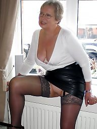 Mature fun, Fun matures, Amateure haved mature, Fun mature