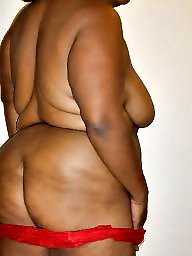 Mature ebony, Black mature, Ebony amateur, Ebony mature