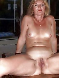 Mature favorites, Mature favorite, Favorite,mature, Favorite matures, 102, Favorite mature