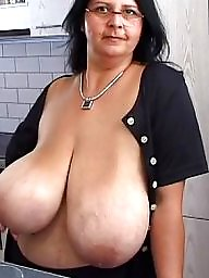 Mature boobs, Mature big boobs, Mature big, Big mature, Big boobs mature