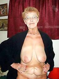 Grannies, Granny, Bbw granny, Granny boobs, Bbw grannies