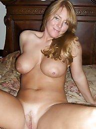 Mature amateur ladies, Lady mature amateur, Amateur mature lady, Mature lady amateur, Mature ladies, Mature ladys
