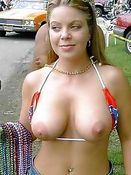 Teens hot boobs, Teen milf boobs, Teen hot boobs, Teen big milf, Teen to milf, To big milf