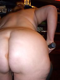 Work bbw, Whores matures, Whores mature, Whore mature, Work amateur, Working mature