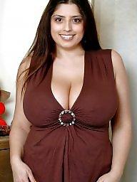 Curvy, Bbw clothed, Clothed, Clothes