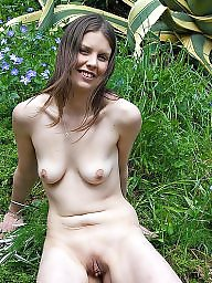 Spreading, Outdoor