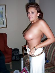 My wife, Amateur mature