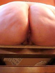 Hairy ass, Ass mature, Hairy mature, Mature hairy, Bbw ass, Hairy bbw