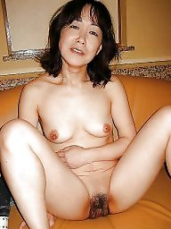 Asian, Amateur asian, Asian mature, Asian matures, Mature asian, Amateur mature