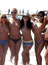 Teens group, Teen groups, Teen amateur group, Teen amateur naked, Womens group, Women group