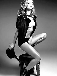 Topless celebrity, Topless celebrities, Topless tits, Topless tit, Whiteley, Rosie huntington-whiteley