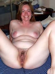 Wide spreading, Wide legs, Spreading milfs, Spreading milf, Spreading matures, Spreading mature