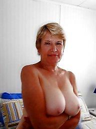 Saggy mature, Saggy tits, Amateur mature, Mature saggy tits, Mature saggy, Saggy